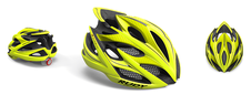 WINDMAX Yellow Fluo