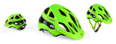 PROTERA Lime Fluo