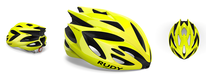 RUSH Yellow Fluo