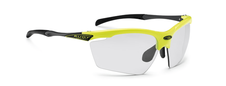 AGON Yellow Fluo/2Black