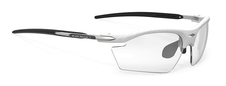 RYDON White Carbonium/2Black
